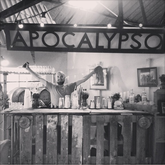 apocolypso bar